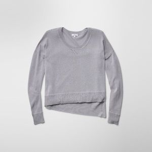 Aritzia Wilfred Librement Sweater XS
